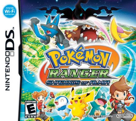 Me presento Pokemon_ranger_sombras_de_almia