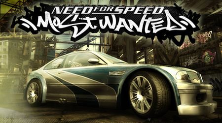 descargar need for speed most wanted en espanol para pc gratis