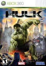 Trucos De El Increible Hulk Xbox 360 Claves Secretos Y Ayudas