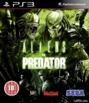 Trucos de Alien Vs Predator PS3 , trucos, claves, ayudas, secretos y