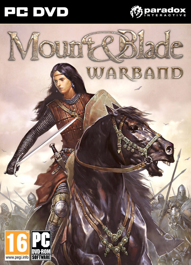 Mount-Blade-Warband-PC.jpg