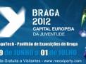 Feria de Videojuegos en Portugal