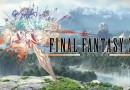Final Fantasy XIV para Playstation 3