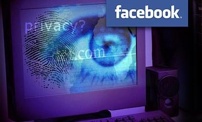 Reportan fallo de seguridad en mensajes privados de Facebook