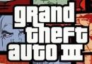 Llega a Nosotros: Grand Theft Auto III para PS3