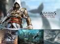 Trucos para Assassin's Creed IV: Black Flag – Xbox 360