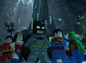 Trucos para LEGO Batman 3: Beyond Gotham – PS4