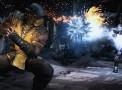 Trucos para Mortal Kombat X PS4