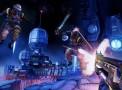 Trucos para Borderlands – PS4