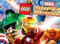 Trucos de LEGO MARVEL SH – Xbox 360