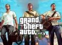Trucos para Grand Theft Auto 5 – PS4