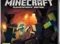 Trucos de Minecraft Playstation 3
