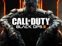 Guía De Call Duty Black Ops 3 PS3