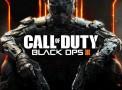 Guía De Call Duty Black Ops 3 PS3