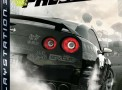 Trucos Para Need for Speed Pro Street PS3