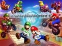 Truco de Mario Kart para Wii