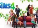 Trucos de Los Sims 4 para Pc
