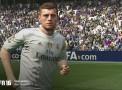 Trucos de Fifa 16 para Xbox 360