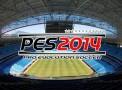 Trucos de Pro Evolución Soccer para PS2