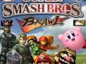 Trucos de Super Smash Bros Brawl para Wii