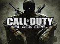 Trucos de Call of Duty: Black Ops para Ps3