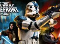 Trucos de Star Wars Battlefront II para Pc