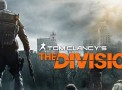 Trucos de Tom Clancy's The Division para Xbox One