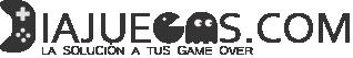 DIAJUEGOS, el mejor sitio de trucos de juegos y minijuegos online